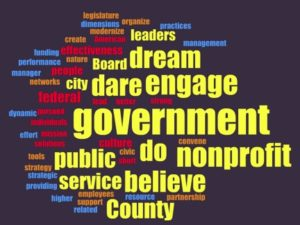 county-government